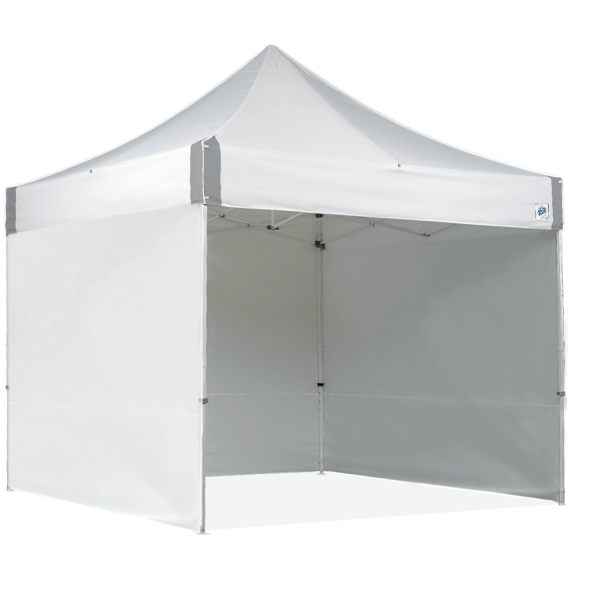 Tent 10x10 with Sidewalls